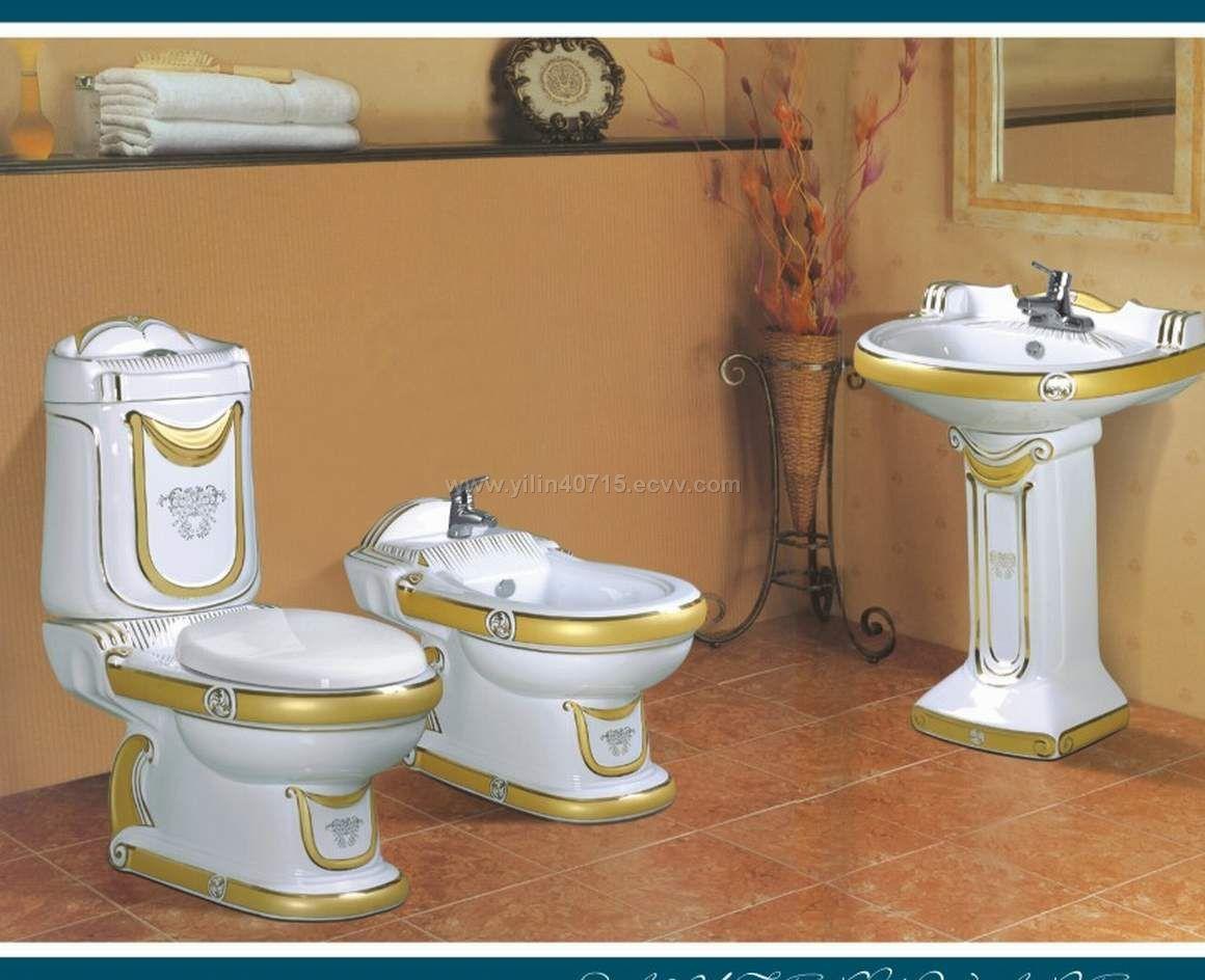 Toilet Ceramic Wash Basin Bidet Purchasing Souring Agent
