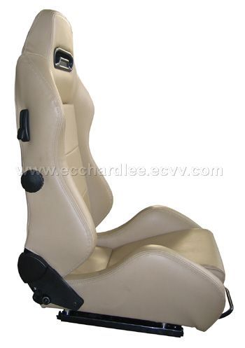 Accessory Auto  Racing Seat on Racing Seat Sport Seat Car Seat Office Chair   China