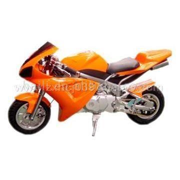 4 stroke 50cc 70cc 90cc 110cc 125cc pocket bike purchasing souring agent purchasing. Black Bedroom Furniture Sets. Home Design Ideas