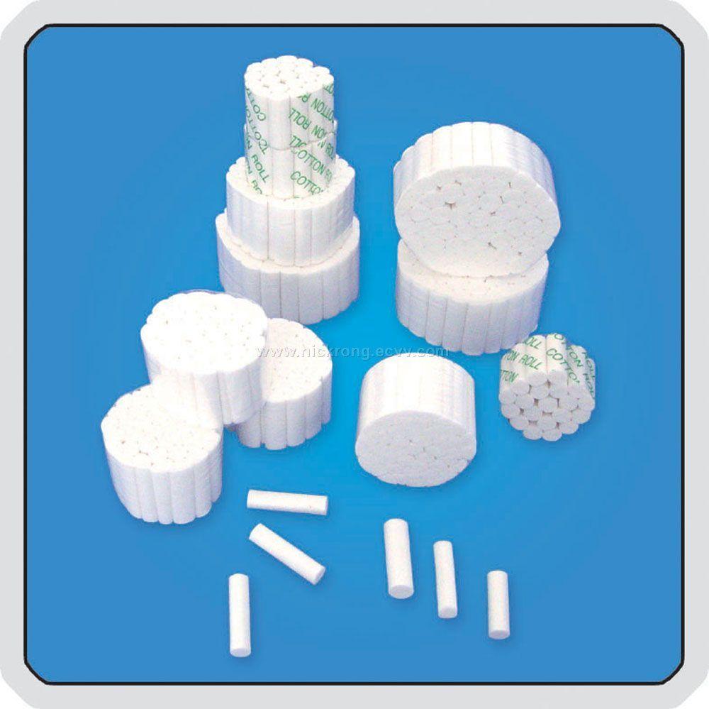 Cotton Dental Roll Purchasing Souring Agent Ecvv Com