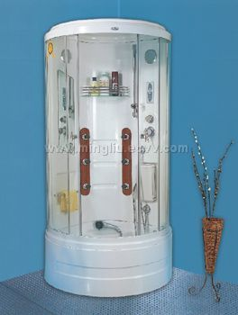 Shower Room Bathroom Products Toilet Appliances Ml801
