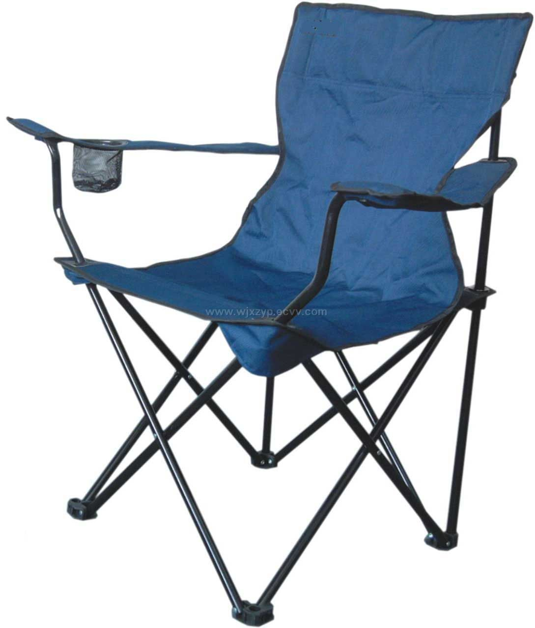 folding chair purchasing souring agent