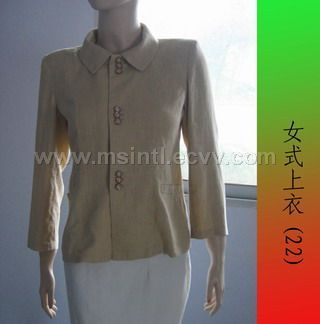 Womens Dress in 100% Linen Quality - China Womens Dress in 100 ...