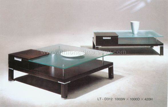 Teapoy purchasing souring agent purchasing for Teapoy table designs