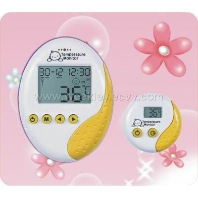 baby temperature monitor purchasing souring agent purchasing service platform. Black Bedroom Furniture Sets. Home Design Ideas