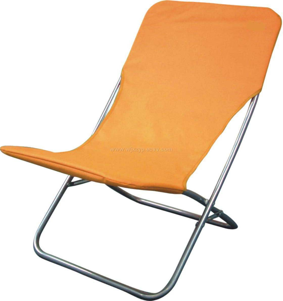 Foldable Aluminum Sports Chair beach chair purchasing, souring agent | ECVV.com ...