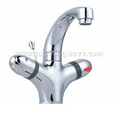 thermostatic faucet yx302 china. Black Bedroom Furniture Sets. Home Design Ideas
