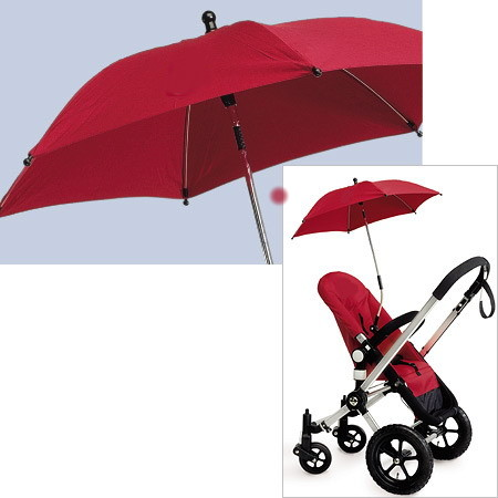 Stroller Umbrella (OD04) - China Baby Stroller Parasol;Stroller ...
