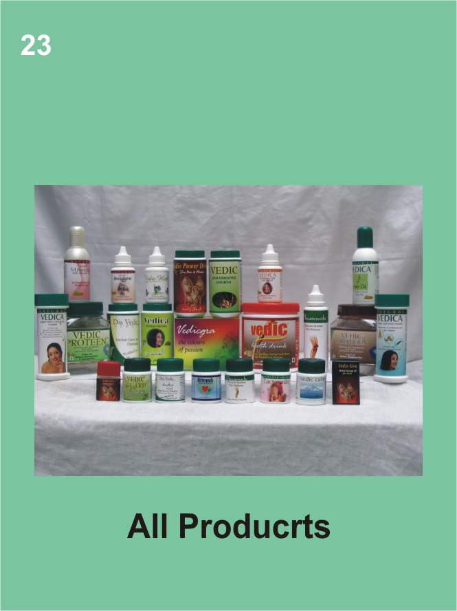 products: herbal cosmetics skin care, hair care.jewellery. herbal