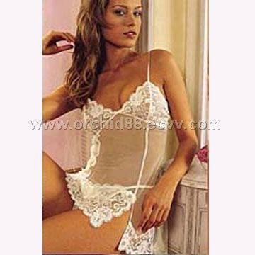 Sell Sex Lingerie, underwear