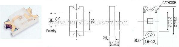 电路 电路图 电子 原理图 600_158