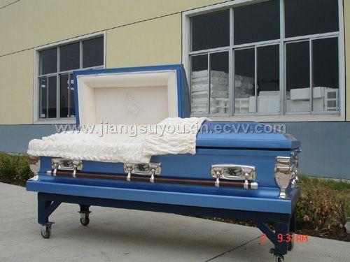 aaliyah in her casket