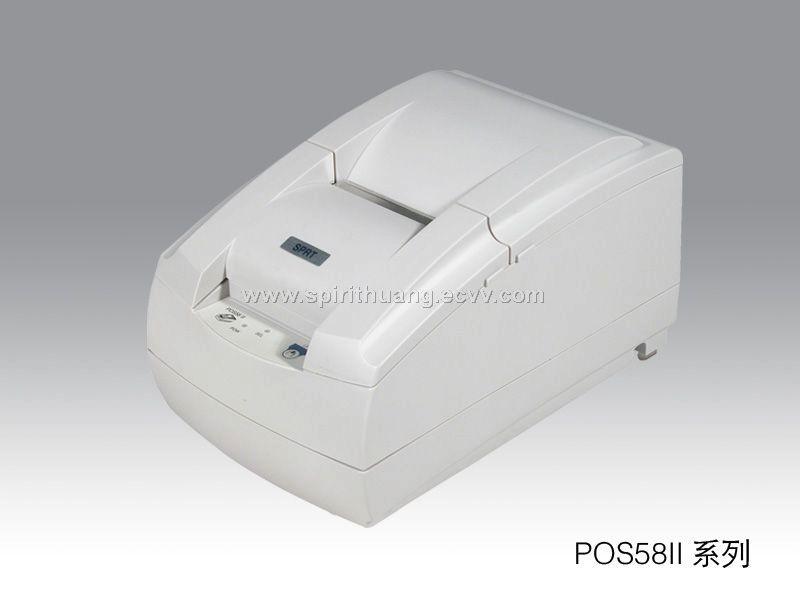 SPRT-POS58 printer