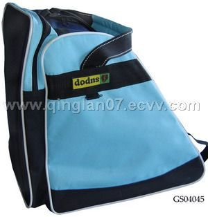 PVC bags SXHN-5