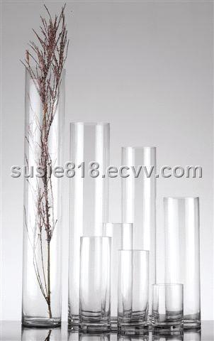 Decorative Vases Set | Sears.com