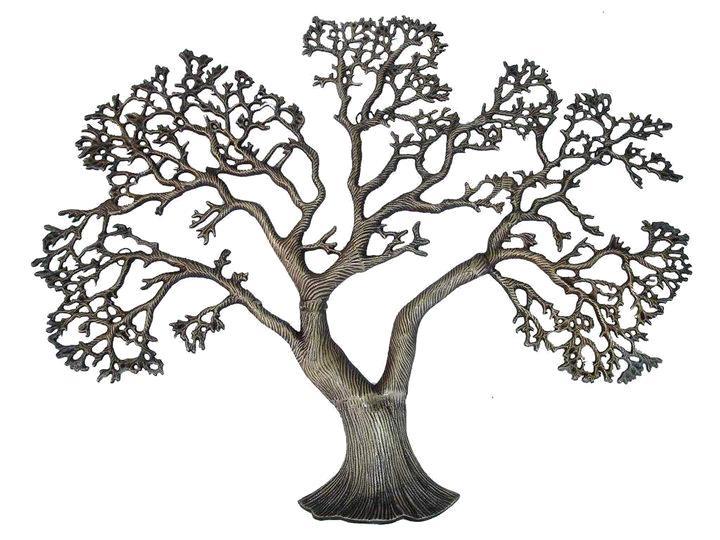 tree of life. Tree Of Life Wall Decoration