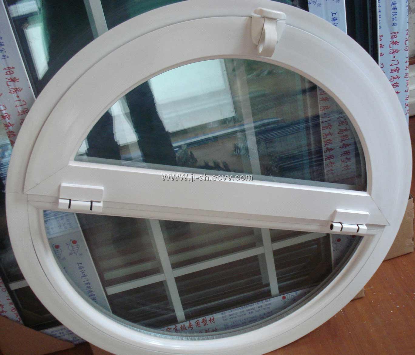 China Aluminum Window : Aluminum window in china