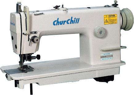 thaiyal machine