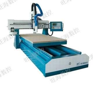 Industrial Woodworking Machinery :: Current Specials :: Hermance