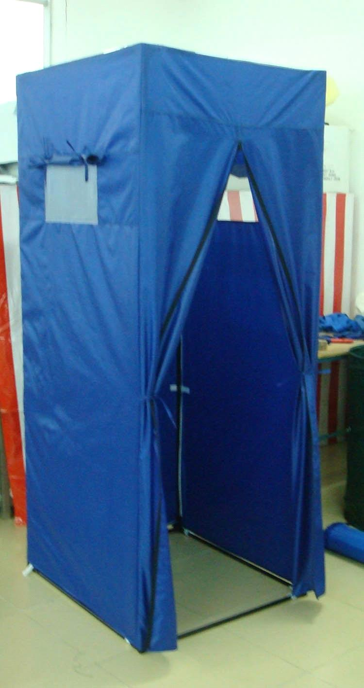 Pop Up Privacy Shelter : Pop up privacy tent change shelter toilet purchasing