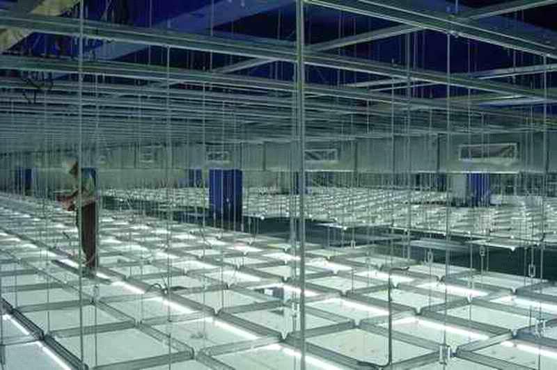 Cleanroom Materials Purchasing Souring Agent Ecvv Com
