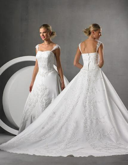 Wedding Gowns For   China : Wedding dress jw china bridal