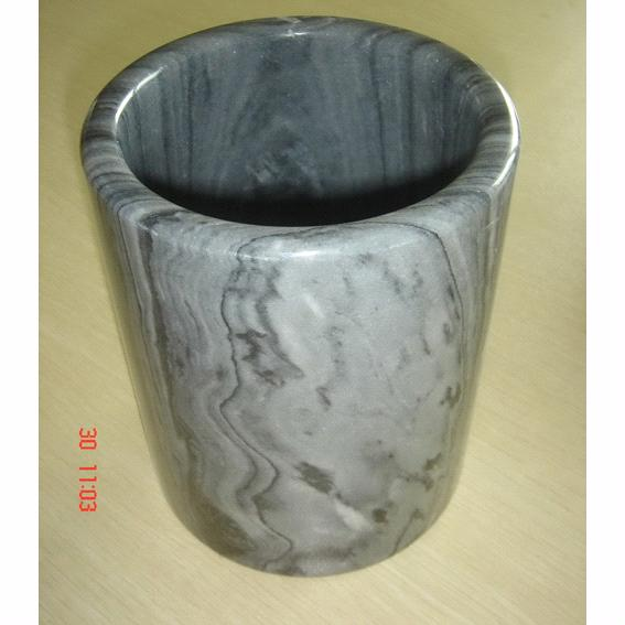 A Marble In A Cup Of Honey : Marble cup purchasing souring agent ecvv