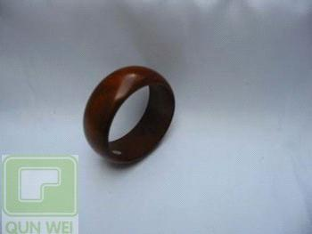 wooden bracelet(QW01058)