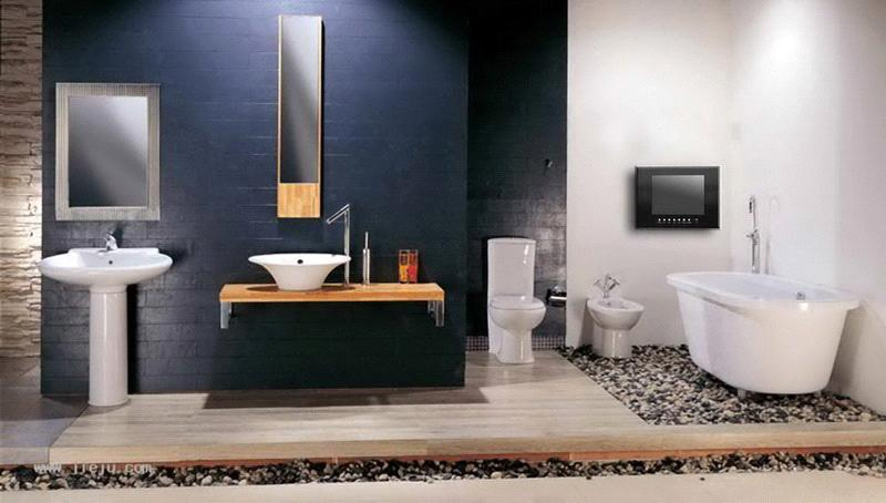 of onyx interior design bathroom collection by stemik a have modern