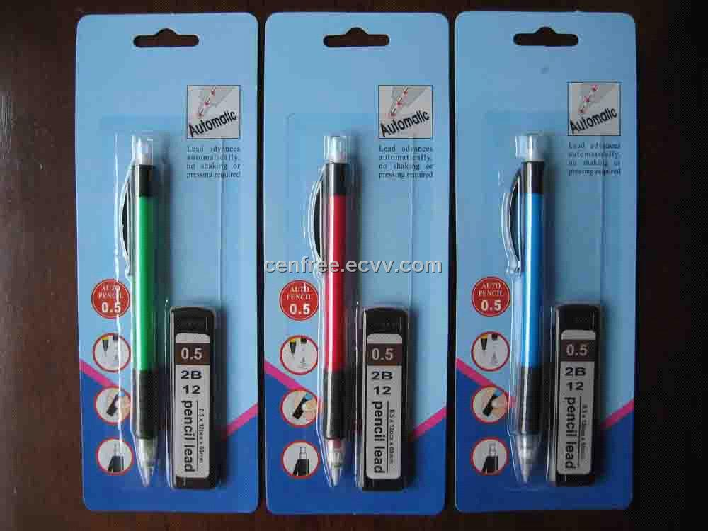 ... Camlin Double Click Mechanical Pencil, 0.7mm buy STATIONERY ...