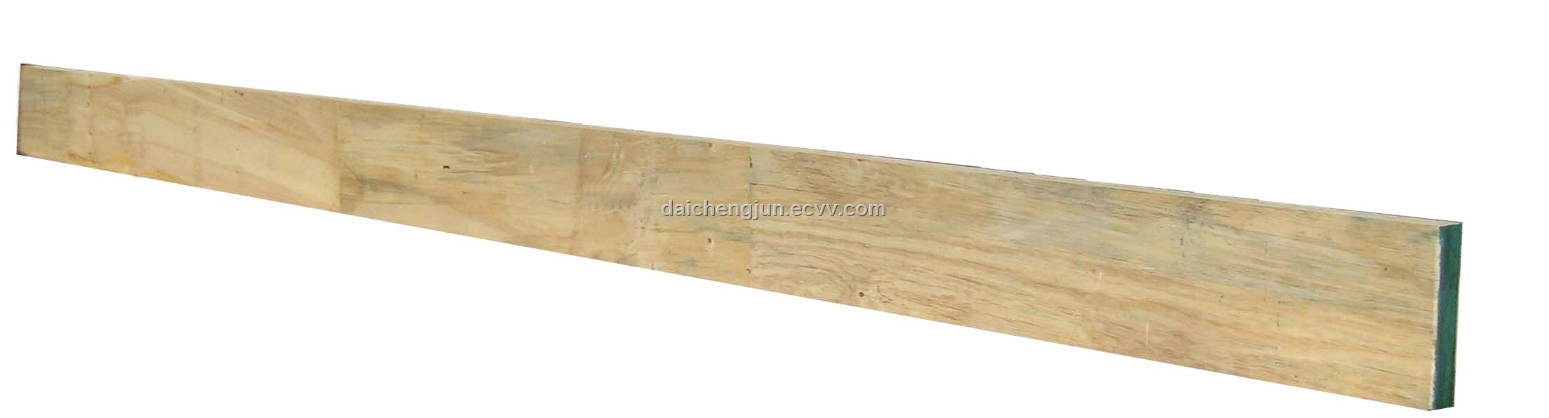 Product Scaffolding Boards : Lvl scaffold boards purchasing souring agent ecvv