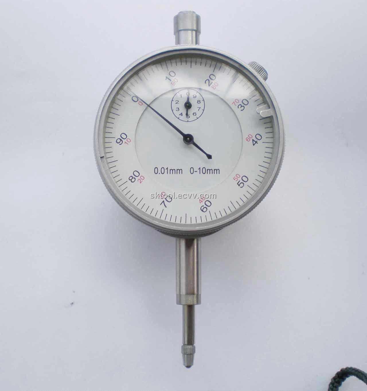 Dial Indicator Mounting In Collet : Micro mm dial indicator purchasing souring agent