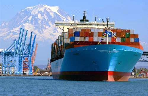 China Shipment for goods   export from China20085261343320