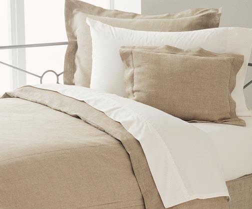 Bed Linen Purchasing Souring Agent Ecvv Com Purchasing