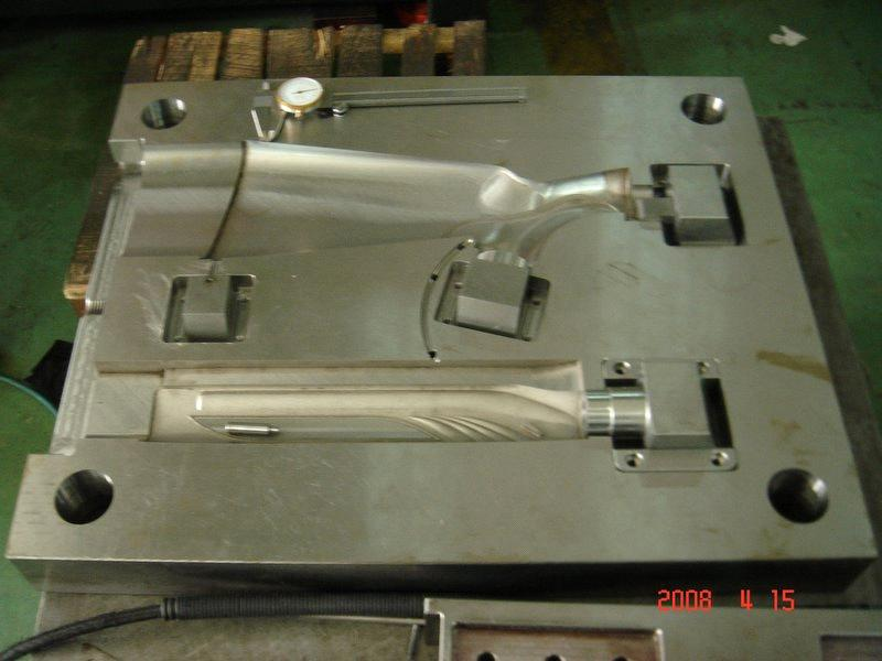 injection mould/metal parts/CNC maching/stamping parts/casting parts
