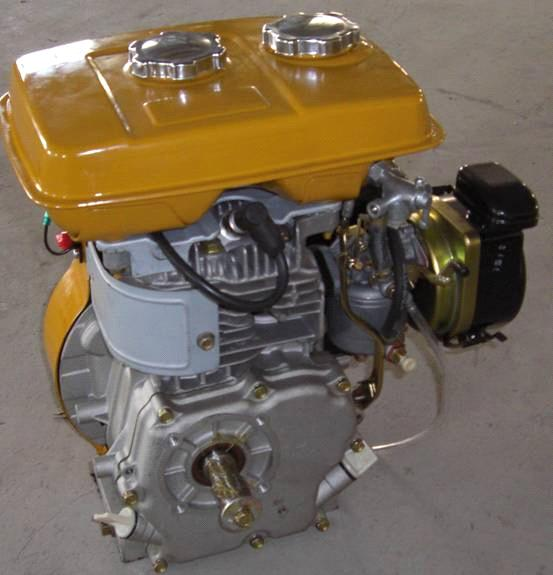 Robin EH29C Engine for Sale http://gal1.piclab.us/key/robin%20engine