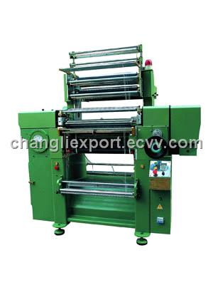 Used Label Machine Selling Leads, Second Hand Label Machine Buying
