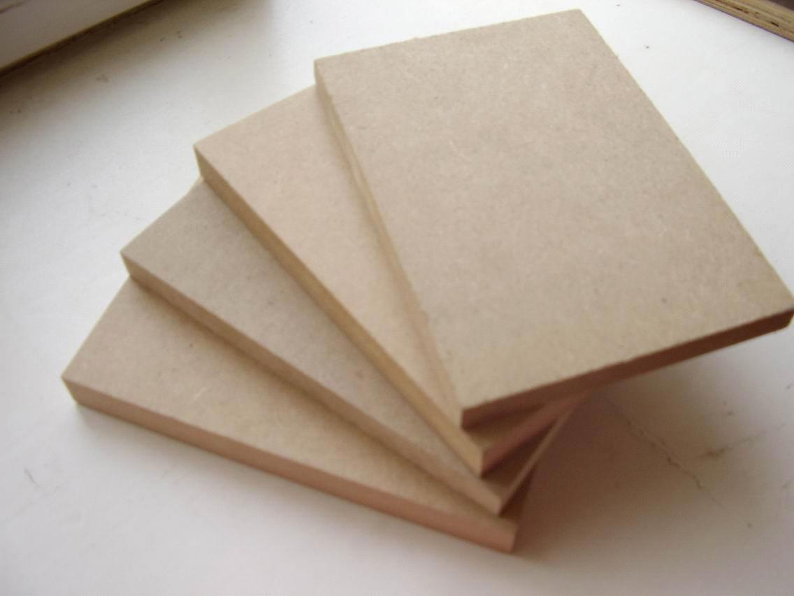 Medium Density Fibre Board Suppliers ~ Mdf board purchasing souring agent ecvv
