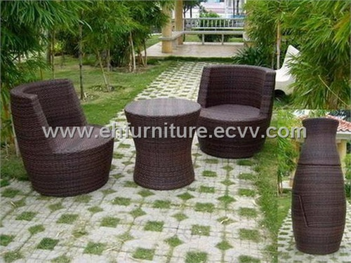 Outdoor Furniture (OF3020)