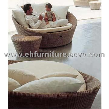 Rattan Furniture (RF4015)