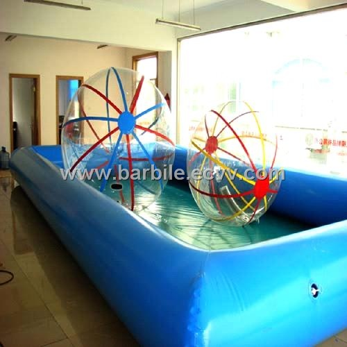 Swimming Pool Sp005 Purchasing Souring Agent Purchasing Service Platform