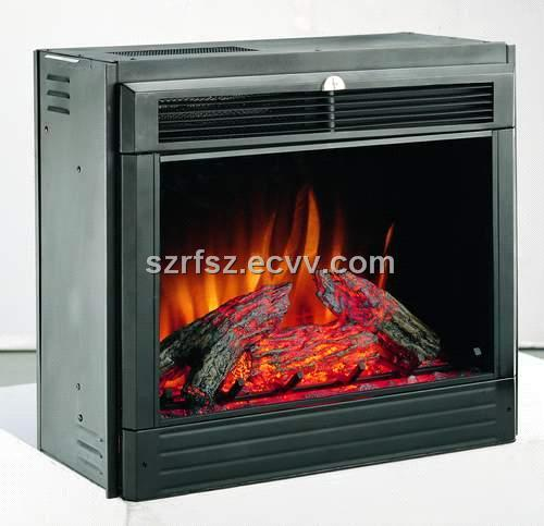 23 Inch Electric Fireplace Insert Purchasing Souring