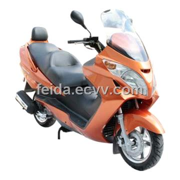 Mopeds For Sale. moped mopeds for sale in kenya
