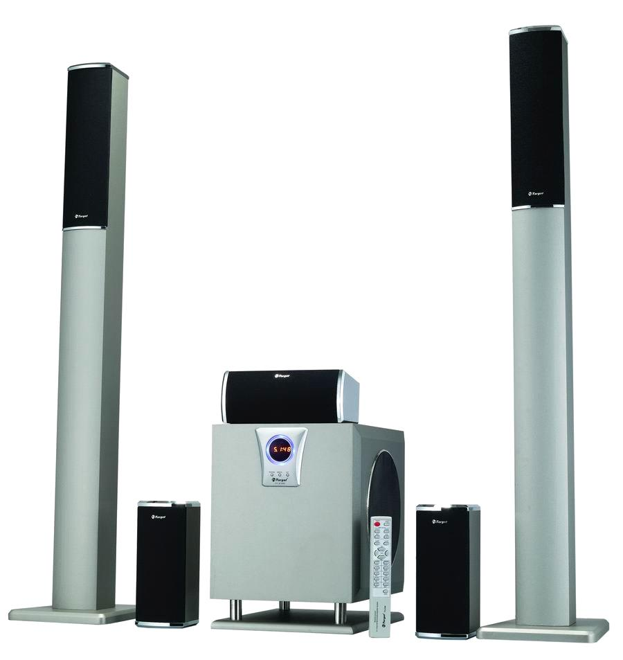 5 1 channel home theater surround sound speakers purchasing souring agent purchasing. Black Bedroom Furniture Sets. Home Design Ideas