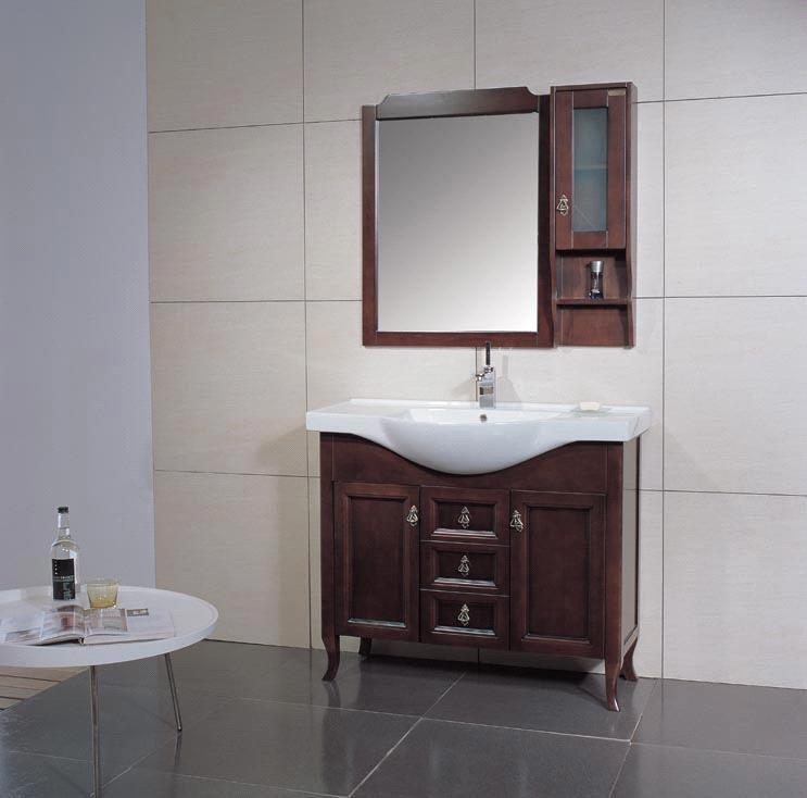 Bathroom Vanity. Bathroom Vanity  MA 056    China shower vanity
