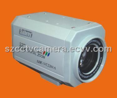 dsp22x摄像头接线图