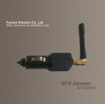 Phone jammer cigarette empire - phone jammer project board
