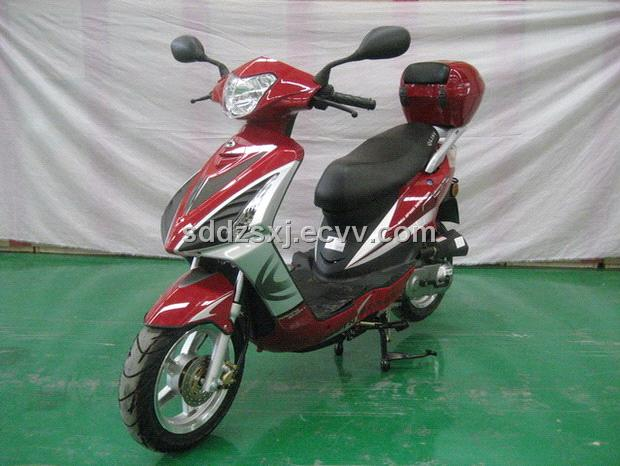 50cc gas scooters purchasing souring agent purchasing service platform. Black Bedroom Furniture Sets. Home Design Ideas