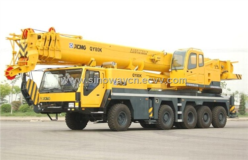 mobile cranes  manufacturers,demag mobile crane,tadano mobile cranes,mobile cranes manufacturers in india,mobile crane services,hydraulic mobile crane,used mobile cranes,mobile cranes products,mobile cranes suppliers,