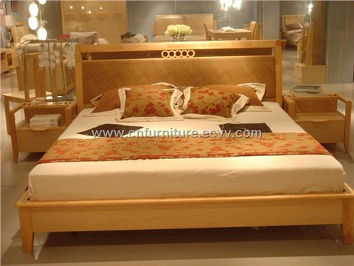 Pictures of furnitures home design Home furnitures in trichy